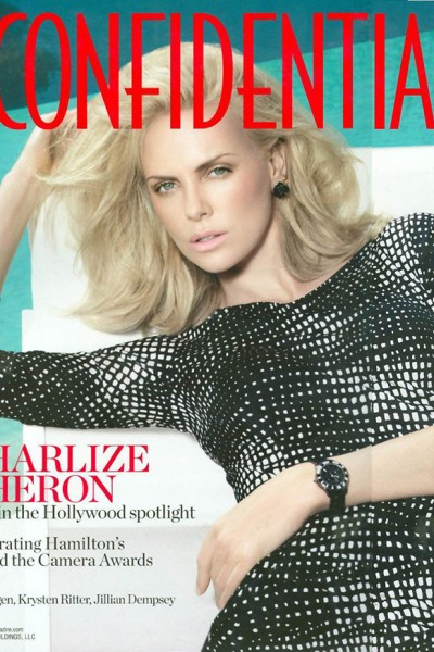 LA-Confidential---Cover---December-2011