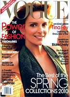 Vogue_March-Cover