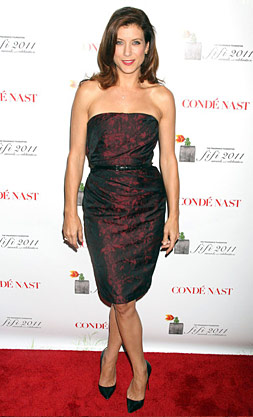 katewalsh_fifiawards